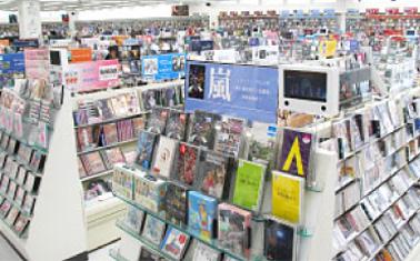 J-POP&ニューミュージックCD・DVD