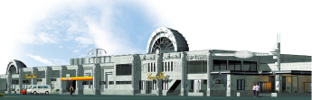 コーチャンフォー釧路店